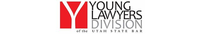 Utah State Bar Young Lawyers Division